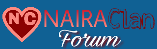 NAIRACLAN || THE NO 1 ONLINE UPDATE FORUM